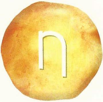 Nuhrovia - besonnte Lebensmittel